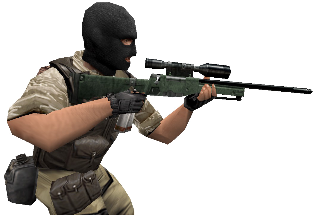Image result for counter strike png