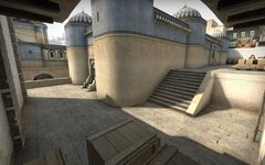 De dust2-csgo-catwalk-1