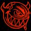Devl1 red
