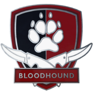 Op bloodhound perfectworld