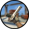 Csgo weapon icon4