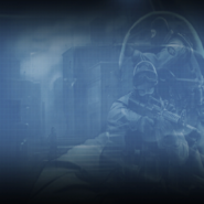 Csgoa loading screen generic background