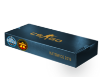 Csgo-kat15-souvenir-overpass-package