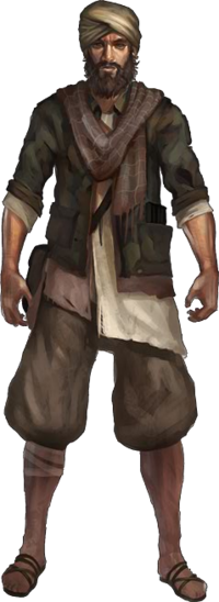 Valve concept art-image 22 (CS Insurgents.png)