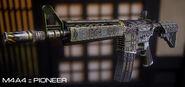 Csgo-m4a4-battlestar-workshop