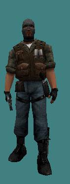 Terror urban glock (1)