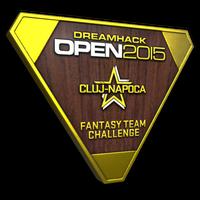 Csgo-cluj 2015 fantasy gold large