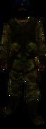 Spetsnaz uniform03