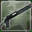 Kill enemy xm1014 csgoa