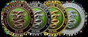 Csgo-hydra-coins
