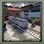 Train Map Veteran css