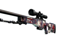 Weapon awp hy nuclear skulls redblue light large