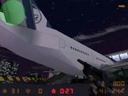 Cs 747 b60 rear
