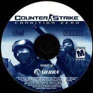 36366-counter-strike-condition-zero-windows-media