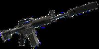 M4a1shud csgo