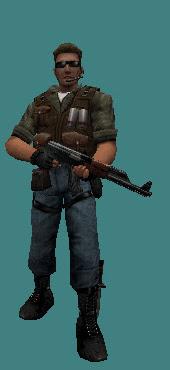 Terror urban ak47 (1)