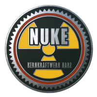Csgo-collectible-pin-nuke