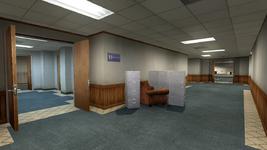 Cs office side hall 2