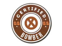 Csgo-stickers-team roles capsule-bomber pw