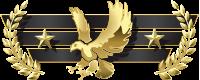 File:Skillgroup16 wingman.png