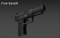 Fiveseven purchase