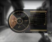 CS GO Beta Buy menu 1