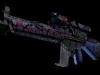 Weapon g3sg1 am murano violet light large.7a4ee0fb0e265881283e9282f5d79e8cea2635c8