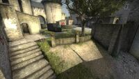 CSGO Cobblestone 4 Feb 2015 update A site image 1