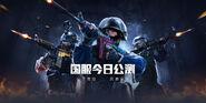 Chinese Version