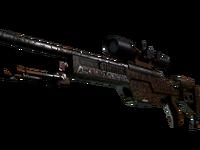 Weapon ssg08 hy ren orange light large.0de8202f23f893173f722278aca762d294371ad8