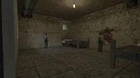Cs siege hostages backroom