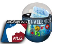 Csgo-crate sticker pack columbus2016 02