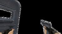 V shield fiveseven