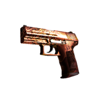 Csgo-p2000-imperial dragon