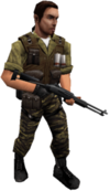 Terror skin2