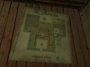De chateau0016 Map directory