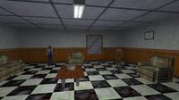 Tr hostage zone4 room6