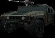 Csczds-humvee-jungle