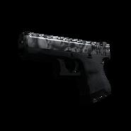 Csgo-glock-18-catacombs-market