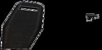 P shield glock18 show cz