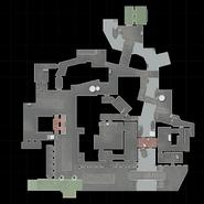 De canals radar