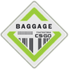 Set baggage