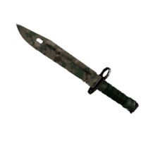 Csgo-knife-bayonet-forest-ddpat
