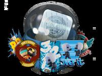 Csgo-stickers-slid3 capsule