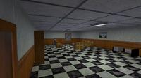 Tr hostage zone4 room1