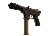 Weapon tec9 hy murano orange light large.cc6ae2c1c3aca79fe0f65be7f0f40f493eba55cf