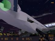 Cs 747 b65 rear