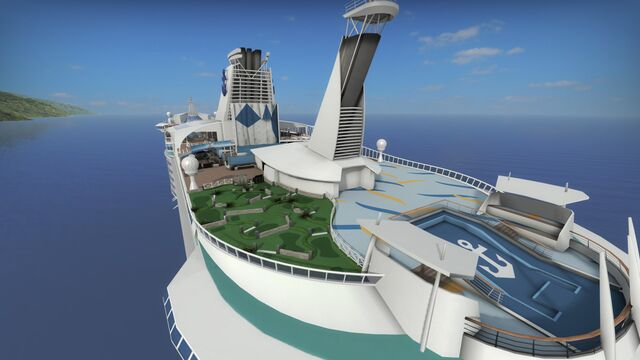 File:Csgo-cruise-workshop.jpg