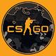 Csgo collection icon none