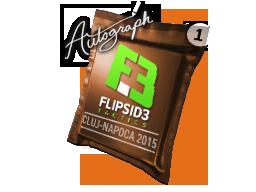 File:Csgo-team-cluj2015 flip.png